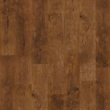 Natural Values II 6.5mm Pine Laminate in Fairfield Pine