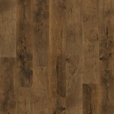 Natural Values II 6.5mm Pine Laminate in Bridgeport Pine