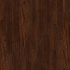 "Radiant Luster 5"" x 48"" x 14.29mm Laminate in Khan"