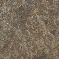 "Metropolitan Slate 12"" x 6"" Cove Base Tile Trim in Urban Jungle"