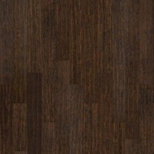 "Kingwood 5"" Engineered Hickory Hardwood Flooring in Antler"