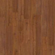 "Chatham 6"" x 48"" x 4mm Luxury Vinyl Plank in Belle Meade"