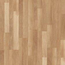 """Landscapes 8"""" x 48"""" x 6.5mm Maple Laminate in Seneca Maple"""