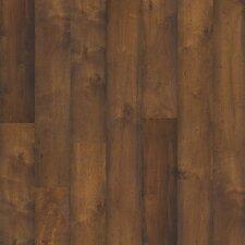 "Landscapes Plus 5"" x 48"" x 8mm Maple Laminate in Catella Maple"