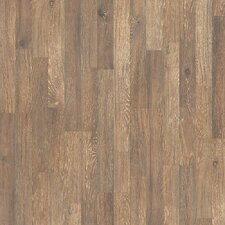 """Reclaimed Plus 8"""" x 48"""" x 8mm Laminate in Cottage"""