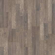 "Reclaimed Plus 8"" x 48"" x 8mm Laminate in Bistro"
