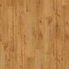 """Sumter 7"""" x 36"""" x 2mm Luxury Vinyl Plank in Sand Oak"""