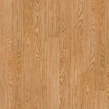 "Chatham 6"" x 48"" x 4mm Luxury Vinyl Plank in Oakhill"
