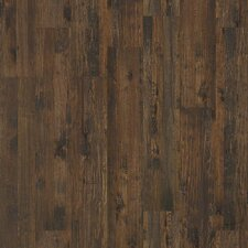 "Rio Grande 8"" Solid Hickory Hardwood Flooring in Waldron Trail"