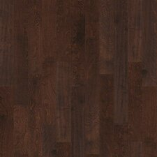 "Biscayne Bay 5"" Engineered Birch Hardwood Flooring in Conway"