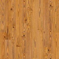 "Cloudland 5-1/8"" Solid Pine Hardwood Flooring in Antique Pine"