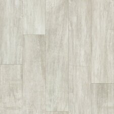"Navigator 6"" x 48"" x 3.2mm Luxury Vinyl Plank in Celestial"