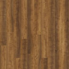 "Skyview Lake 5"" x 48"" x 7.94mm Pearwood Laminate in Harmony Pear"