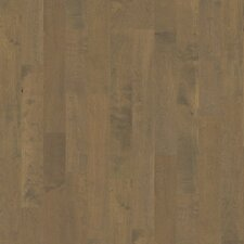 "Brooksville 5"" Engineered Birch Hardwood Flooring in Oceanside"