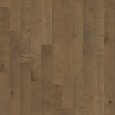 "Biscayne Bay 5"" Engineered Birch Hardwood Flooring in Oceanside"