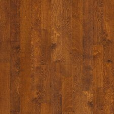 "Biscayne Bay 5"" Engineered Birch Hardwood Flooring in Burnside"