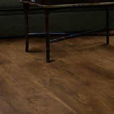 Natural Values 6.5mm Pine Laminate in Fairfield Pine