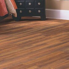 Natural Values 6.5mm Cherry Laminate in Kings Canyon Cherry