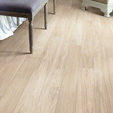 "Canterbury 5"" x 48"" x 8mm Oak Laminate"