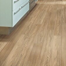 "Canterbury 5"" x 48"" x 8mm Laminate"