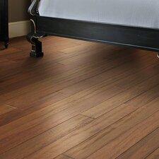 Solid Hardwood Flooring Wayfair