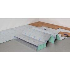 shaw floors allmodern. Black Bedroom Furniture Sets. Home Design Ideas