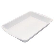 Cerama Bake Roaster Pan