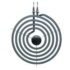 Y Bracket Cooktop and Range 5 Turns Style A Plug-in Electric Range Large Burner Element