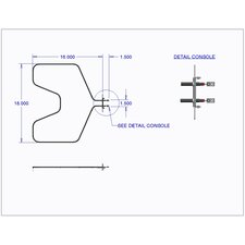 Bake Element Wall Oven and Range for GE, RCA, Hotpoint Brands