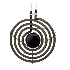 Delta Bracket Cooktop and Range 4 Turns Style A Plug-in Electric Range Small Burner Element