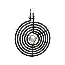 Electric Range Hood Large Element For GE Style C Burner