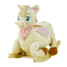 Princess Pony Rocker
