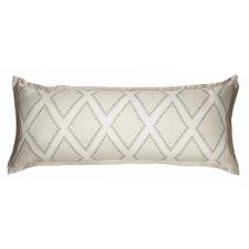 Chesapeake Linen Boudoir Pillow (Set of 2)