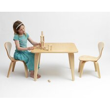 Kids Table Set