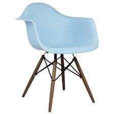 Scandinavian Arm Chair