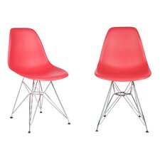 Slope Side Chair (Set of 2)