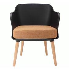 Cali Modern Accent Armchair