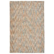 Anello Sunset Area Rug