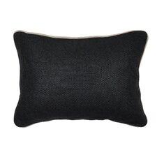 Perfetta Linen Throw Pillow