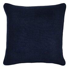 Sesto Linen Throw Pillow