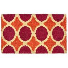 Gabriella Geometric Doormat