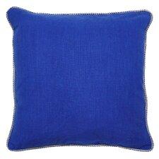 Varina Cotton Throw Pillow