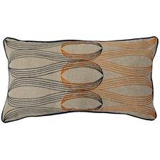 Centurion Lumbar Pillow