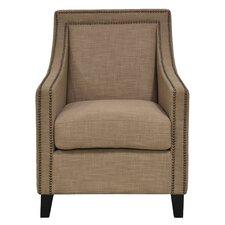 Debra Arm Chair