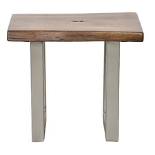 Layla End Table