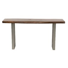 Layla Console Table