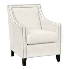 Debra Arm Chair
