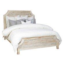 Amelie Platform Bed