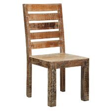 Hampton Side Chair