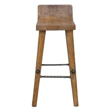 "Reagan 30"" Bar Stool"